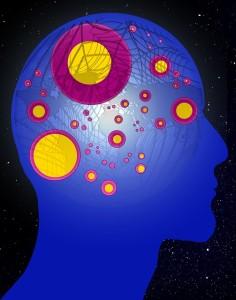 Le pouvoir du cerveau pour vaincre ses peurs