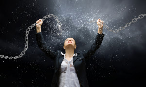 Comment changer de discours négatif? Voici un coaching improvisé!